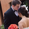 Katy-Wedding-First-Look-Agave-C-Baron-Photo- (14)