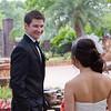 Katy-Wedding-First-Look-Agave-C-Baron-Photo- (10)