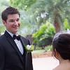 Katy-Wedding-First-Look-Agave-C-Baron-Photo- (11)