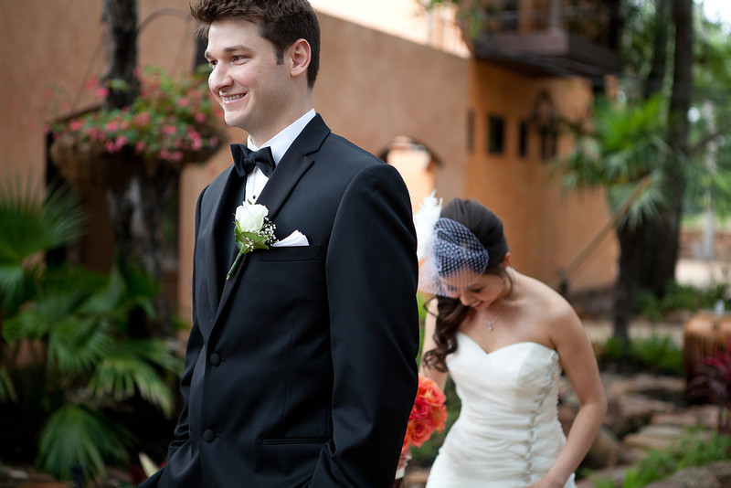 Katy-Wedding-First-Look-Agave-C-Baron-Photo- (5)