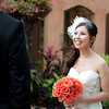 Katy-Wedding-First-Look-Agave-C-Baron-Photo- (6)