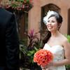 Katy-Wedding-First-Look-Agave-C-Baron-Photo- (6)