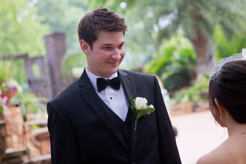 Katy-Wedding-First-Look-Agave-C-Baron-Photo- (13)