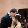 Katy-Wedding-First-Look-Agave-C-Baron-Photo- (8)