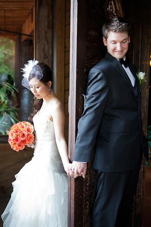 Katy-Wedding-First-Look-Agave-C-Baron-Photo- (2)