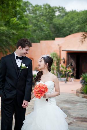 Katy-Wedding-First-Look-Agave-C-Baron-Photo- (9)