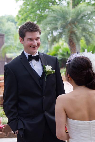Katy-Wedding-First-Look-Agave-C-Baron-Photo- (12)