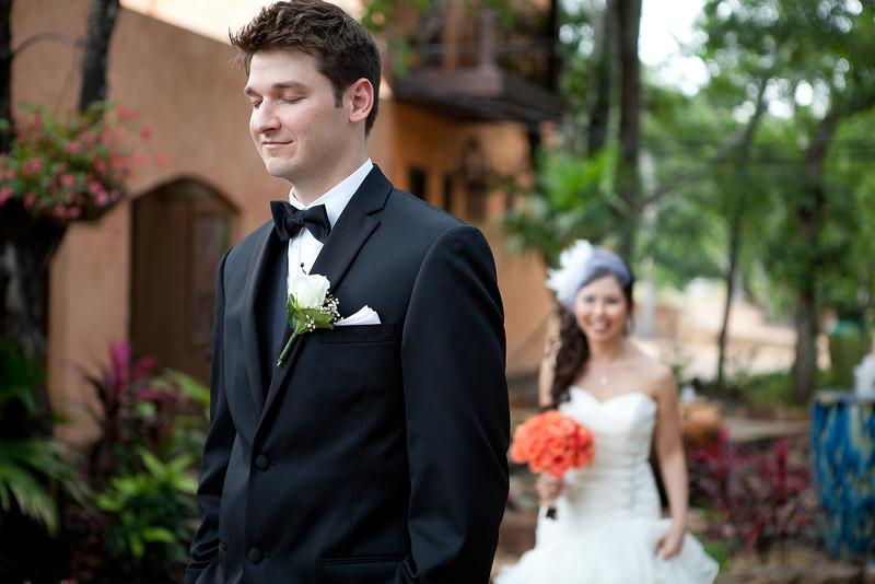 Katy-Wedding-First-Look-Agave-C-Baron-Photo- (3)