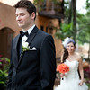 Katy-Wedding-First-Look-Agave-C-Baron-Photo- (3)