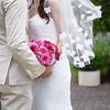 Brenham-First-Look-Antique-Rose-Emporium-C-Baron-Photo-003