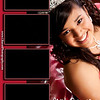 Houston-Swanky-Photobooth-C-Baron-Photo-Quincenera-portrait-003 (1)