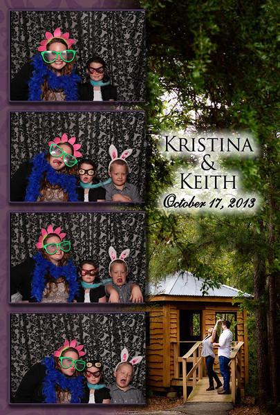 Houston-Swanky-Photobooth-C-Baron-Photo-Wedding-Reception(1)