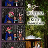 Houston-Swanky-Photobooth-C-Baron-Photo-Wedding-Reception(1)