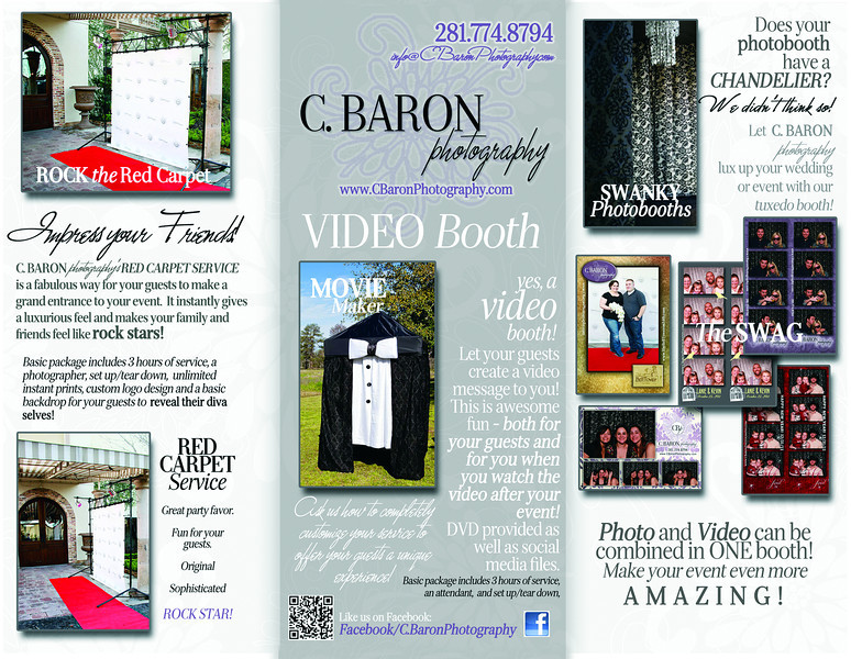 Houston-Swanky-Photobooth-Brochure-Instant-Print-Services-Red-Carpet-C-Baron-Photo