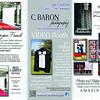 Houston-Swanky-Photobooth-Brochure-Instant-Print-Services-Red-Carpet-C-Baron-Photo