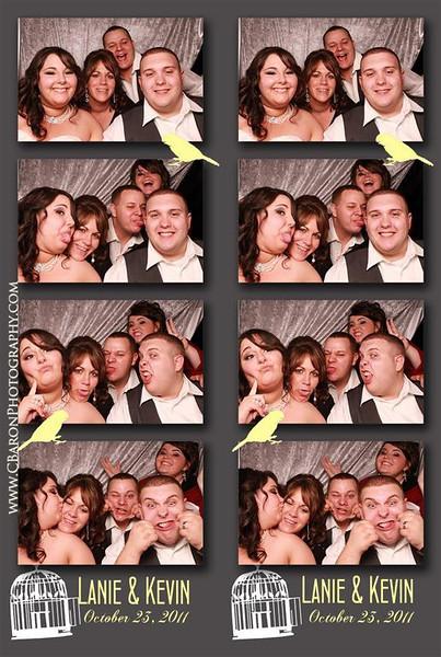 Houston-Swanky-Photobooth-C-Baron-Photo-003-Custom-Strips (2)