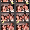 Houston-Swanky-Photobooth-C-Baron-Photo-003-Custom-Strips (2)
