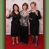 Houston-Red-Carpet-Service-Step-&-Repeat-Corporate-Event -C-Baron-Photo(2)