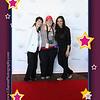 Houston-Red-Carpet-Service-Step-&-Repeat-Corporate-Event -C-Baron-Photo(1)