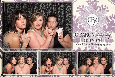 Houston-Swanky-Photobooth-C-Baron-Photo-003-Custom-Background(3)