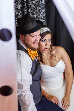 Magnolia-Wedding-Crystal-Springs-Swanky-Photobooth-C-Baron-Photo-566