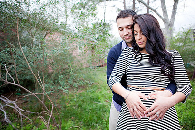 Houston-Maternity-Portrait-Photographer-C-Baron-Photo-001