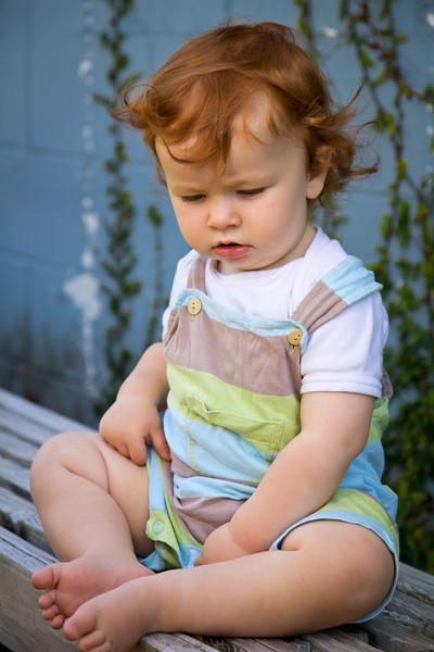 Houston-Children-Kids-Portrait-Photographer-C-Baron-Photo-001