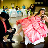 Houston-Quinceanera-Portrait-'Photographer-C-Baron-Photo-001