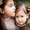 Houston-Children-Kids-Portrait-Photographer-C-Baron-Photo-004