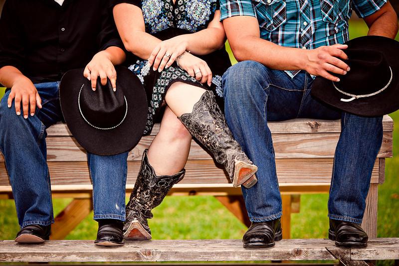 Houston-Family-Portrait-Photographer-Cowboy-Boots-C-Baron-Photo-001