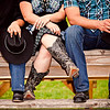 Houston-Family-Portrait-Photographer-Cowboy-Boots-C-Baron-Photo-001