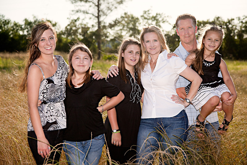 Houston-Family-Portrait-Photographer-C-Baron-Photo-007