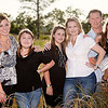 Houston-Family-Portrait-Photographer-C-Baron-Photo-007