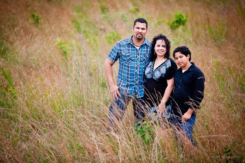 Houston-Family-Portrait-Photographer-C-Baron-Photo-001