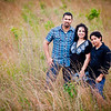 Houston-Family-Portrait-Photographer-C-Baron-Photo-001