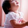 Houston-Children-Kids-Portrait-Photographer-C-Baron-Photo-006