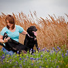 Brenham-Portrait-Photographer-Dog-Pet-Bluebonnets-C-Baron-Photo-001