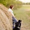 Brenham-Portrait-Photographer-Dog-Pet-C-Baron-Photo-001