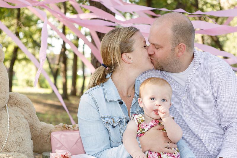 Dallas-Family-Portrait-Photographer-C-Baron-Photo-001