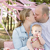 Dallas-Family-Portrait-Photographer-C-Baron-Photo-001