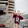 College-Station-Children-Kids-Portrait-Photographer-Kyle-Field-TAMU-C-Baron-Photo-003