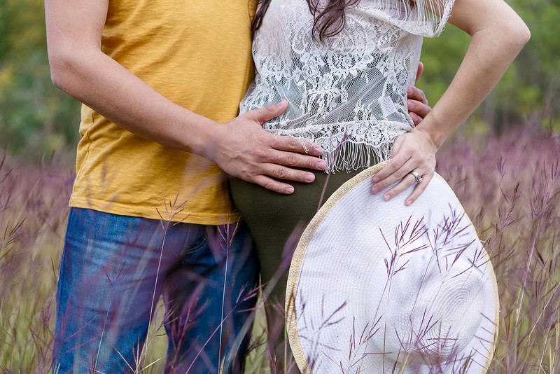 Houston-Maternity-Photographer-C-Baron-Photo-108