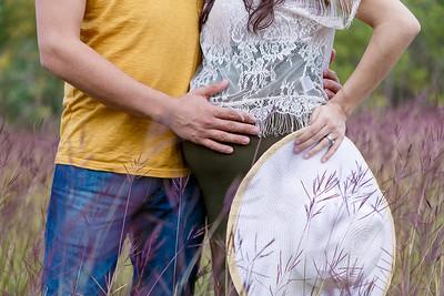 Houston-Maternity-Photographer-C-Baron-Photo-108