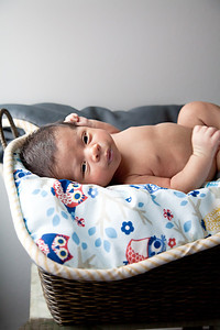 Houston-Children-Kids-Portrait-Photograher-Newborn-C-Baron-Photo-001