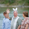 New-Braunfels-Family-Portrait-Photographer-C-Baron-Photo-008