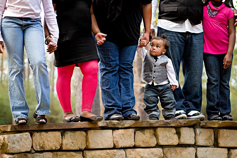 Houston-Family-Portrait-Photographer-C-Baron-Photo-004