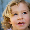 Houston-Children-Kids-Portrait-Photographer-C-Baron-Photo-002