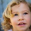 Houston-Children-Kids-Portrait-Photographer-C-Baron-Photo-002