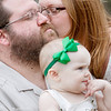 New-Braunfels-Family-Portrait-Photographer-C-Baron-Photo-002