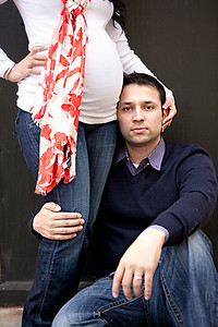Houston-Maternity-Photographer-C-Baron-Photo-002